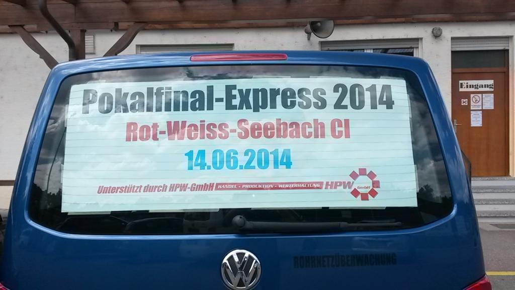 Pokalfinal_Express2014