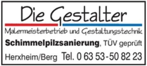 logo_die_gestalter