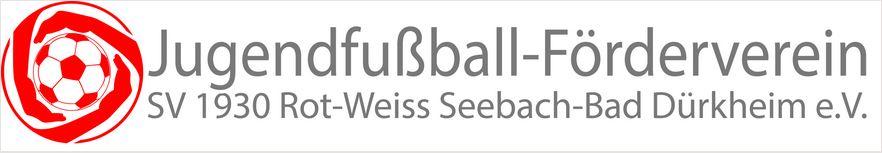 Logo Jugendfussball-Förderverein