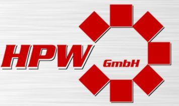 logo_hpw