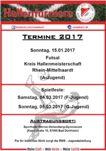 plakat-hallenturniere-2017
