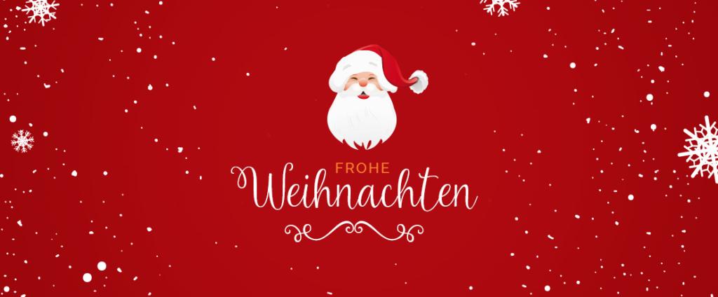 Familiäre Weihnachtsgrüße.Sv 1930 Rot Weiss Seebach Bad Dürkheim E V Aktuelle Vereins