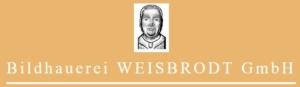 Bildhauerei Weisbrodt