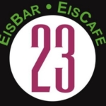 Eisbar23