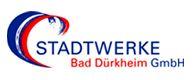 Stadtwerke Bad Dürkheim