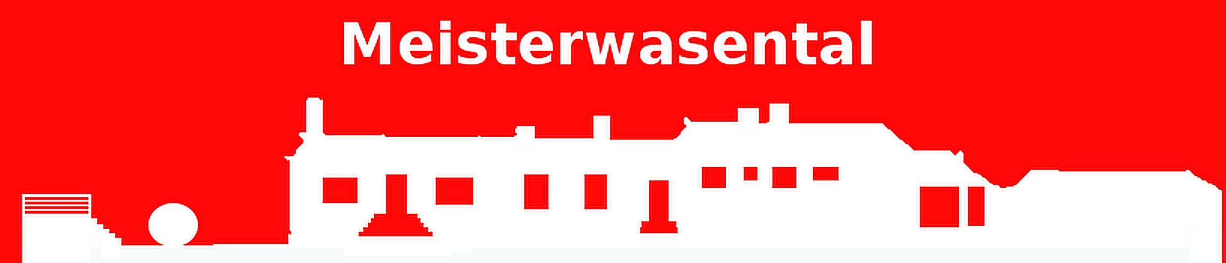 RWS Vereinssiluette skaliert