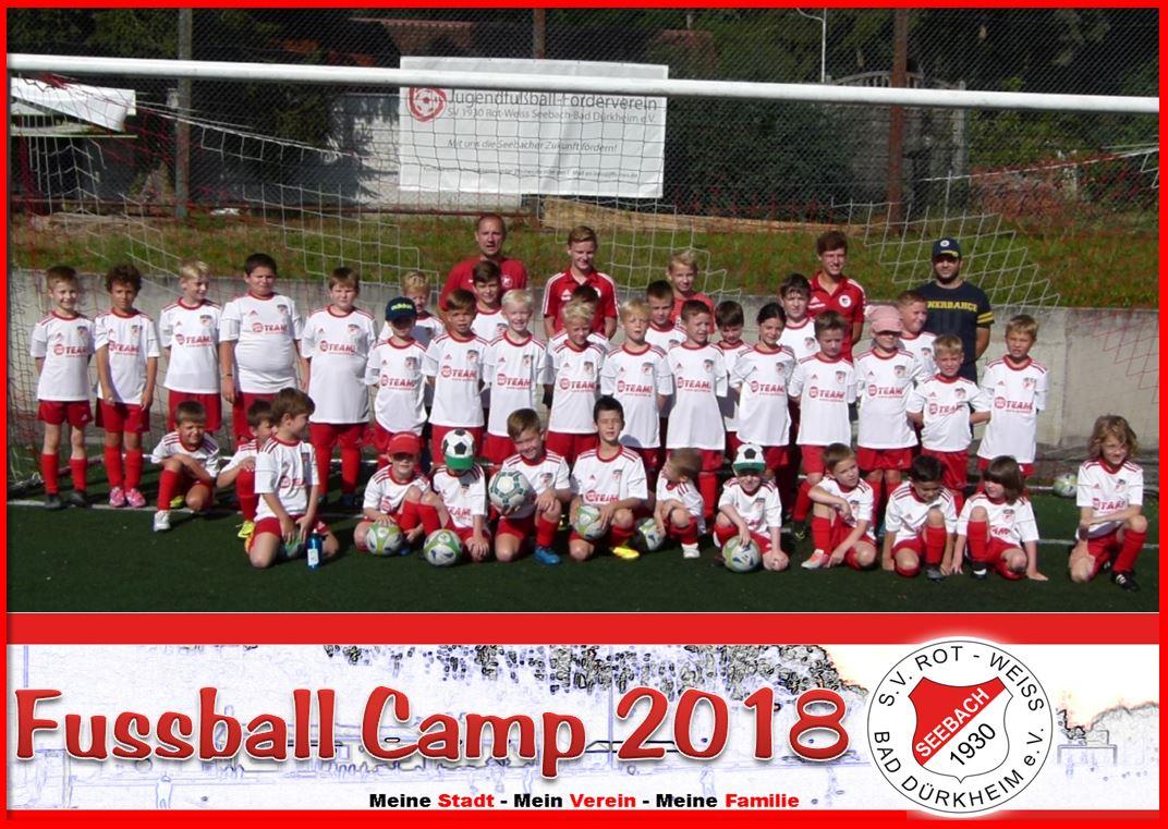 Fussballcamp 2018 Banner Startseite v2
