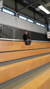 A-Jugendhallenturnier 2017008