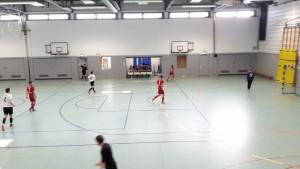 A-Jugendhallenturnier 2017010