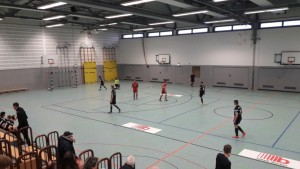 A-Jugendhallenturnier 2017014