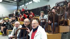A-Jugendhallenturnier 2017016