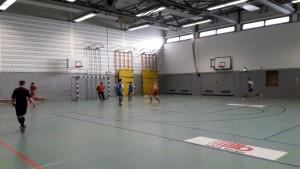 A-Jugendhallenturnier 2017017
