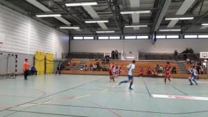 A-Jugendhallenturnier 2017023