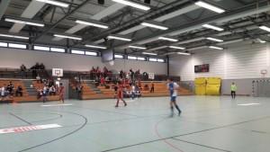 A-Jugendhallenturnier 2017024
