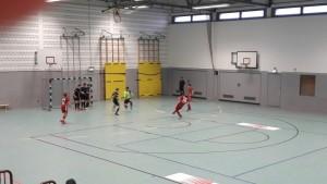A-Jugendhallenturnier 2017042