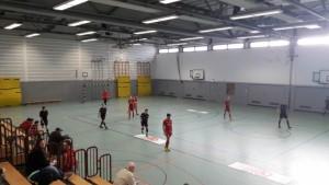A-Jugendhallenturnier 2017045