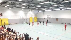 A-Jugendhallenturnier 2017050