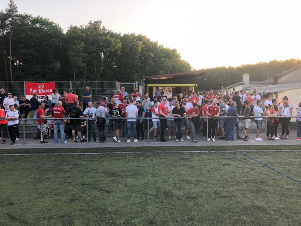 Kreispokalfinale2018/1