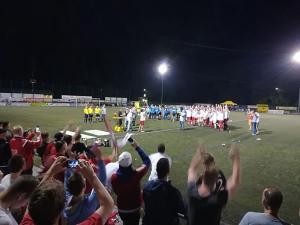 Kreispokalfinale2018/5