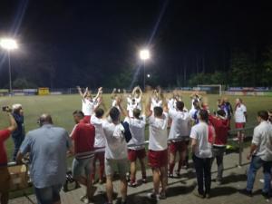 Kreispokalfinale2018/6