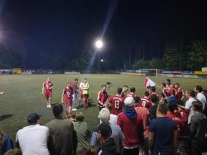 Kreispokalfinale2018/12