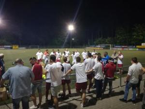 Kreispokalfinale2018/30