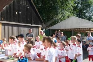 Sommercamp2017/5