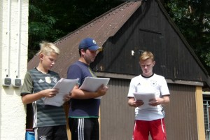 Sommercamp2017/36